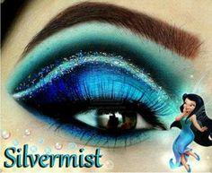 Silvermist