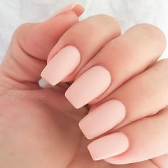Acrylic Nails 65 Best