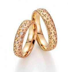 17 Best Trau M Ringe Images On Pinterest Inspirational Jewelry