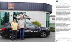 Wyniki w Cascais, Altenfelden czy Sopocie nie były by możliwe gdyby nie  mecenasi / sponsorzy startujących tam koni. Myślimy, że to dobry moment  aby przypomnieć o teraz o niektórych z nich.  #boberteam #boberprojekt #winners100gwiazd #foto100gwiazd