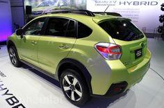 2014 EVs | ... cars, green transportation, evs, ev, electric vehicle, green vehicle