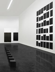 Room Composition (NOTES OF A SPATIAL POEM), 2015 by Garcia Frankowski