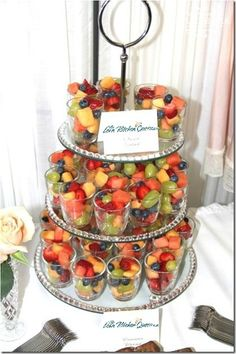 Nature's candy is always ready to party!  http://metaboliccooking.com/blog/