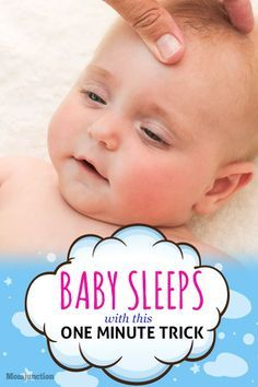 Putting a baby to sleep is like winning a battle. We have often heard mommies talk about how their nocturnal babies are at their hyper best as the clock strikes midnight. They want to play, dance, blabber and participate in every possible activity when tired parents are about to doze off.