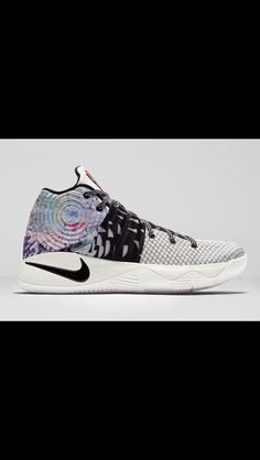 cheap for discount 442f9 a080c Sneaker Games, Basketball Shoes, Nike Shoes, Shoes Men, Hypebeast, Nike  Kyrie
