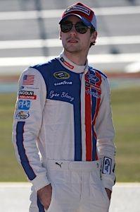 2016 NASCAR Talladega