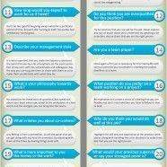 infographic infographic : Job Interview Questions and Answers. Image Description infographic : Job Interview Questions and Answers Customer Service Interview Questions, Supervisor Interview Questions, Example Interview Questions, Behavioral Interview Questions, Interview Questions And Answers, Job Interview Tips, Job Interviews, Physics Questions, Quiz Questions And Answers
