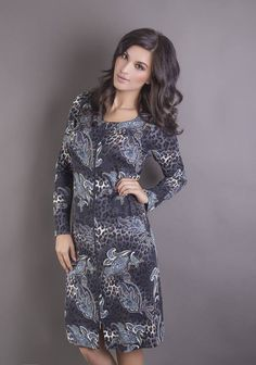 Loungewear Set, Lounge Wear, How To Make, How To Wear, Cold Shoulder Dress, Collections, Cozy, Casual, Gifts
