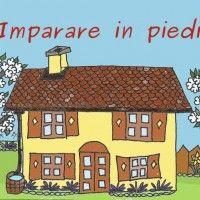 Idee e materiali per una didattica plurale