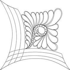 Karen Marchetti Flowers for My Wedding Ring Digital Design #1