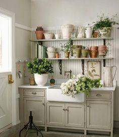 Inspiraci�n Deco Kitchen