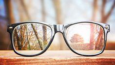 Egy filléres trükkel többet nem párásodik be a szemüveged Visual Effects, Farmer, Royalty Free Stock Photos, Glasses, Eyewear, Eyeglasses, Farmers, Eye Glasses, Special Effects