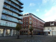 Discover the world through photos. Stavanger, Community, World, Building, Norway, Cities, Scenery, Buildings, The World