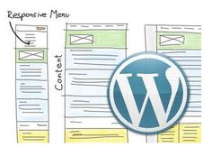 WordPress Responsive Design Layout That Fits All Screens