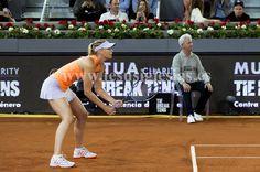 https://flic.kr/p/URK56u | Maria Sharapova. Mutua Madrid Open 2017