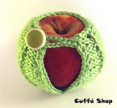 apple cozy =)