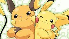 Nuevas reveals de los remakes de Pokémon - http://www.gam3.es/videojuegos/revista-noticias-juegos/nintendo-3ds/nuevas-reveals-de-los-remakes-de-pokemon-123