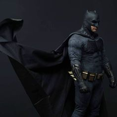 #batman #superman #bastardidentro #superhero #captainamerica #cartoon #thor #anime #comics #avengers #hulk #flash #spongebob #igers #iphoneasia #photooftheday #videogames #picoftheday #spiderman #instahub #followme #instagood #dc #movies #selfie #instadaily #christmasspirit #batmanmakeseverythingbetter #cowl #legobatmanmovie