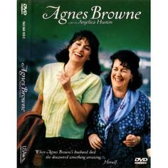 Agnes Browne..one of my top 10 all time favorite films!