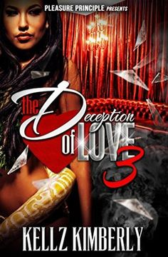 The Deception of Love 3