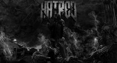 Nowfragos Gameplay: Hatred aprovado pela Steam Greenlight (PC)