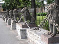 санкт петербург-29 львов - Поиск в Google