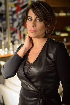 Gloria Pires.