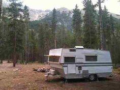 Aristocrat Lo-Liner camper Trailer Operation Manuals Frig Stove Manuals 250pg   eBay