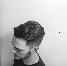 Pageboy is a hair salon in Athens GA, located in the heart of downtown. Cute Posts, Page Boy, Men Hair, Haircuts For Men, Hair Inspiration, Cool Pictures, Salons, Hair Cuts, Sweatshirt