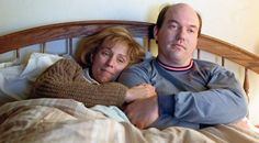 Keynote: The many faces of Fargo's Minnesota, in five quotes / The Dissolve