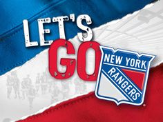 d88a2955c ny rangers - Google Search Stanley Cup Playoffs