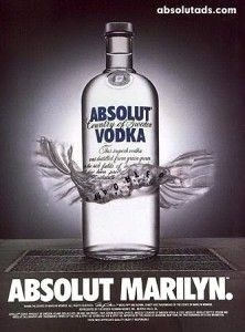 The_absolut_Bottle.jpg.scaled500