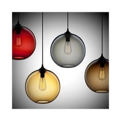kurotaku625 on pinterest cheap pendant lamp buy quality pendant lamp directly from china glass lampshades suppliers retro vintage pendant lights colours glass lampshade loft mozeypictures Image collections