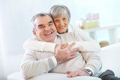 A geriatria é a especialidade médica que atende idosos, considerando as mudanças anatômicas, funcionais e psicológicas que fazem parte do processo natural de envelhecimento. Para a Dra. Franciele Rigloski Menezes, Geriatra do Plunes Centro Médico – Curitiba, o acompanhamento de um geriatra...