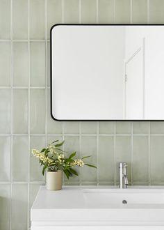 22 Cute Shower Curtains for the Bathroom Modern Bathroom Design, Bathroom Interior Design, Interior Design Tips, Bathroom Designs, Luxury Interior, Fancy Mirrors, Bathroom Wall Decor, Bathroom Ideas, Bathroom Feature Wall