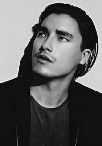 Remy Hii Height and Weight, Bio, Wiki & Facts Remy Hii, Beautiful Men, Beautiful People, Dramatic Arts, Australian Actors, Hair Reference, Attractive People, Interesting Faces, Male Face