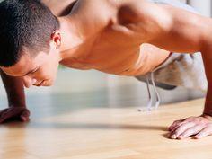 5 Exercises to Stren