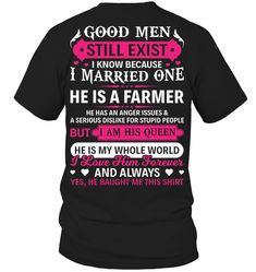 Are you looking for Farmer T Shirt, Farmer Hoodie, Farmer Sweatshirts Or Farmer Slouchy Tee and Farmer Wide Neck Sweatshirt for Woman And Farmer iPhone Case? You are in right place. Your will get the Best Cool Farmer Women in here. We have Awesome Farmer Gift with 100% Satisfaction Guarantee. Electrician T Shirts, Electrician Gifts, Firefighter Family, Firefighter Gifts, Gifts For Farmers, Anger Issues, Slouchy Tee, Stupid People, Hoodies