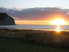HOME!   Mahia Beach, NZ