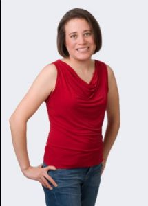Audio Interview with VaNessa on Never Quitting - http://rayhigdon.com/audio-interview-with-vanessa-on-never-quitting/#