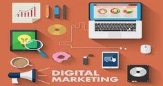 Aprovecha diversos canales de venta para llegar a más clientes