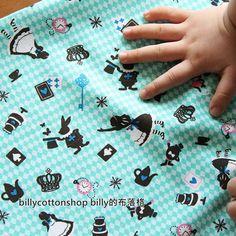 suitable for making zakka handmade bag,iphone bag, purse, apron, handphone pouch, casing ...  =====================================================