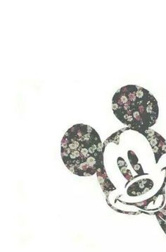 Mickey Mouse <3 | We Heart It