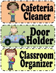 groovy themed classroom | Grab your freebie (HERE).