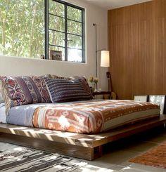 Commune Design, love the light in this room.