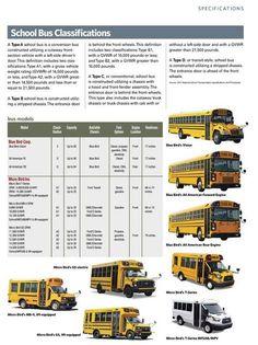 Van Conversion Plans, Diy Van Conversions, School Bus Conversion, School Bus Tiny House, School Bus Camper, School Bus Service, Converted School Bus, Buses For Sale, Bus Living