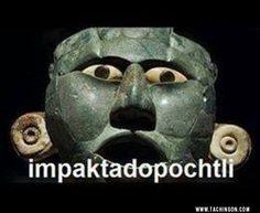 Memes de la cultura antigua!