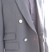 JAPANESE MENS BRAND KQ - KING AND QUEEN Internatinoal Men's fashion Vests, Coats, Jackets, Casual shirt, Dress shirt, Shorts, Suits キングアンドクイーンメンズファッション メンズベスト、メンズコート、メンズジャケット、メンズカジュアルシャツ、メンズドレスシャツ、短パン、スーツ Shop Info; Momochihama 3-4-10, Sawaraku, Fukuoka, Japan ショップ情報:福岡市早良区百道浜3-4-10 +81-942-834-3112 WEB SITE http://www.worldpeace.jp MODEL : DAICHI