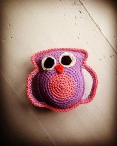 IMG_6674 Diy Crochet, Crochet Baby, Doll Toys, Animals And Pets, Diy And Crafts, Beanie, Hats, Inspiration, Collection