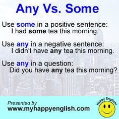 happy-english-any-vs-some